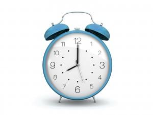 sch-reopen-alarm-clock